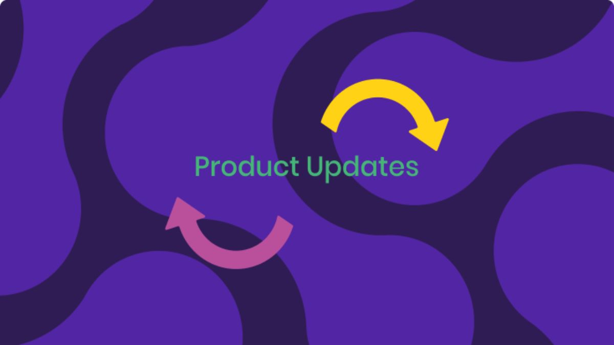 Blogs_Product updates